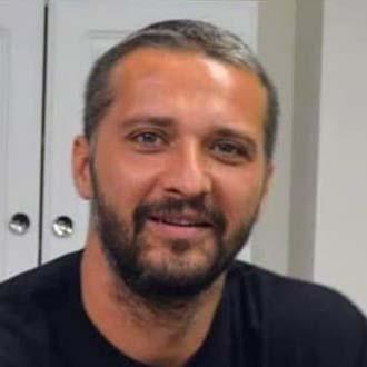 Серджан Станкович