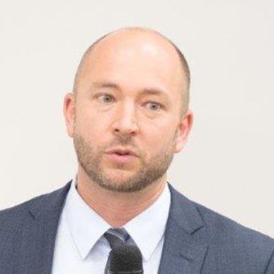 Matthias Holzner